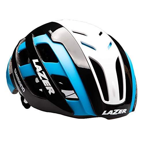 Lazer Casco Century ()