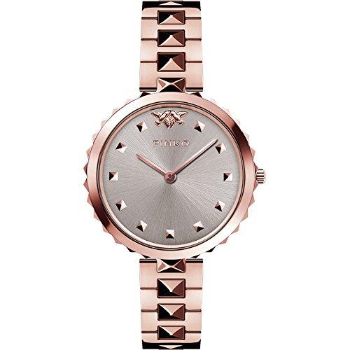 orologio solo tempo donna Pinko Licis casual cod. PK-2321L-14M