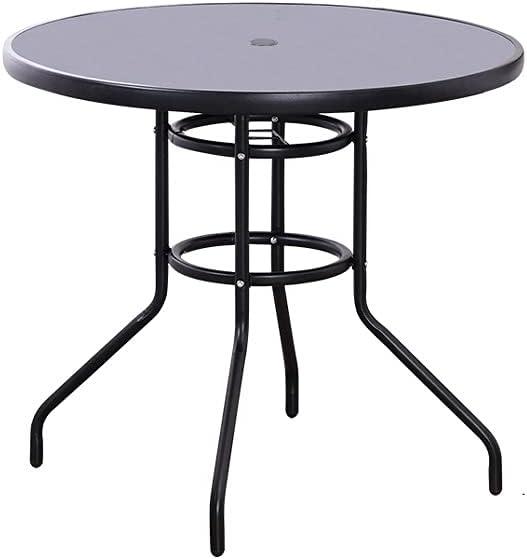 Outdoor Portable Very popular! Folding Table 31.4