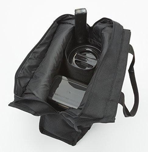 タイガー魔法瓶『保温弁当箱トートバッグ付き(LWY-T036)』