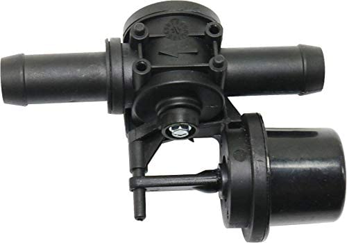Heater Control Valve Seasonal Wrap Introduction Max 58% OFF For F SERIES DUTY PICKUP SUPER R 03-10 Fits