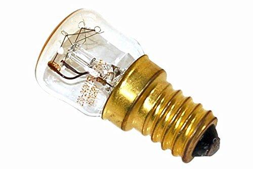Lampe 15 watts ses