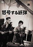 怒号する巨弾[DVD]