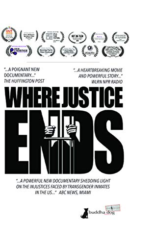 Where Justice Ends