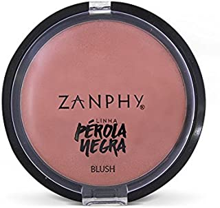 Blush Perola Negra, Zanphy, Neutro