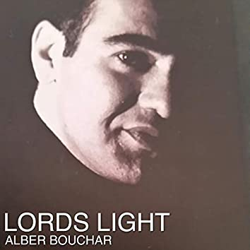 Lords Light
