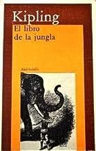 El Libro de La Jungla (Spanish Edition)
