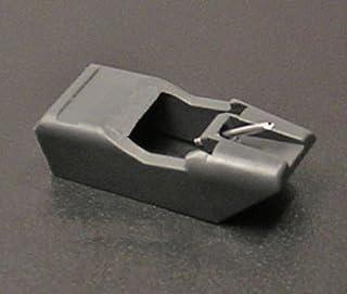 Durpower Phonograph Record Player Turntable Needle For BSR C-141 C141 C-173 C173 C-165 C165 C-198 C198 C-218