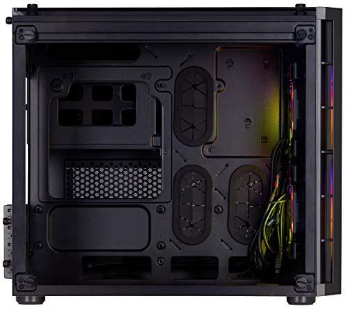 Build My PC, PC Builder, Corsair CC-9011135-WW