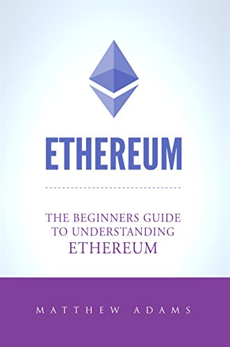 ethereum mining cryptocurrency