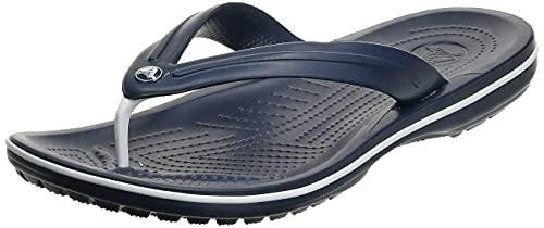 Crocs Crocband Flip Flop, Unisex - Erwachsene