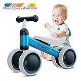 Ancaixin Baby Balance Bikes 10-24 Month Children Walker | Toys for 1...
