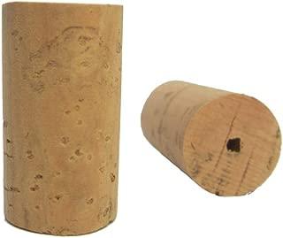 Flute Headjoint Cork Plugs 2 Packs