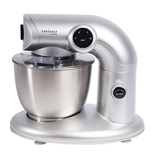 Top Chef Robot Pétrin Professionnel...