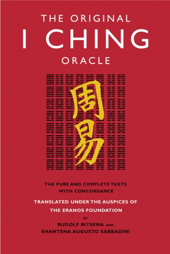 5zsebook the original i ching oracle the pure and complete texts easy you simply klick the original i ching oracle the pure and complete texts with concordance book download link on this page and you will be directed to fandeluxe Images