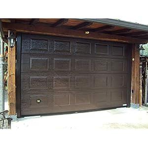 Iris-Puerta-para-garaje
