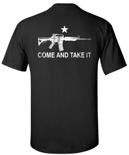 10 best ammunition t-shirt for 2020