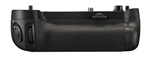 Nikon MB-D16 Multi Battery Power Pack/Grip for D750