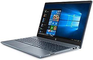 HP Pavilion 15-cs3020TU 8SM81PA#ABJ Core i5 メモリ 16GB HDD 1TB SSD 256GB 15.6インチ フルHD Windows10