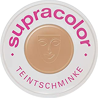 Kryolan Supracolor Grease Paint GG, 30ml