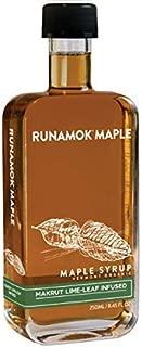 Best run amok maple Reviews