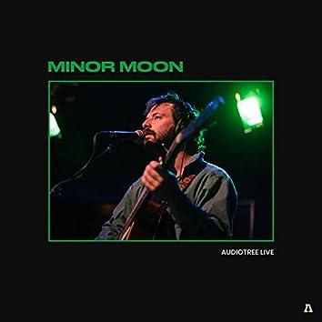 Minor Moon on Audiotree Live