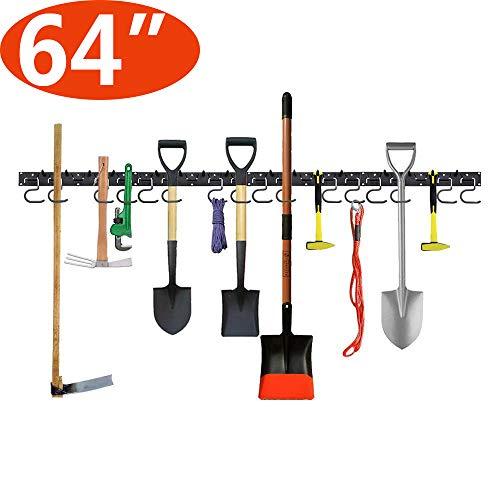 Garage Tool...