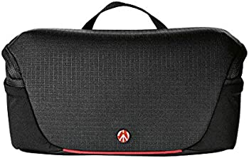 Manfrotto Aviator M1 Sling Bag for DJI Mavic Pro and Mavic Air