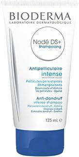 Bioderma Dry Shampoo for Dry Hair - 125 ml