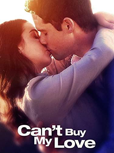 Can't buy my love - Non puoi comprare il mio amore