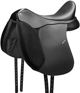 Wintec 500 Dressage Saddle CAIR 16.5