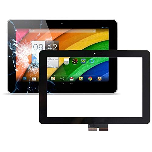 un known Touch Panel for Acer Iconia A3 / A3-A10 Accessory Replacement Test Experiment Tools (Color : Black)