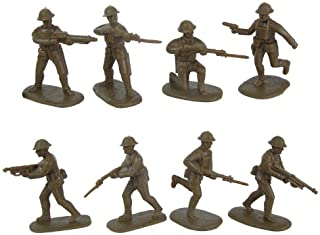 Best ww1 soldier toy Reviews