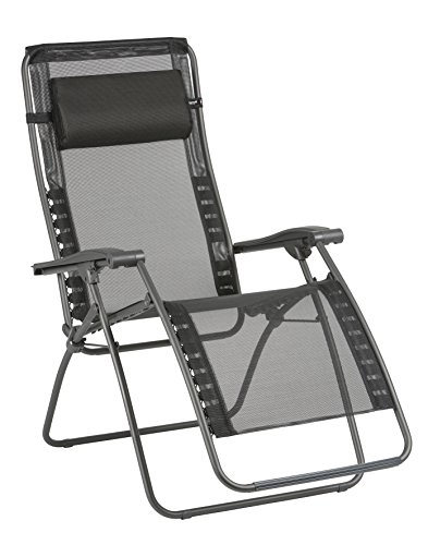 Lafuma RSXA Clip XL Zero Gravity Chair