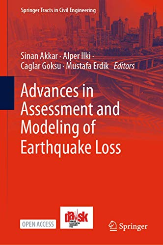 Advances in Assessment and Modeling of Earthquake Loss