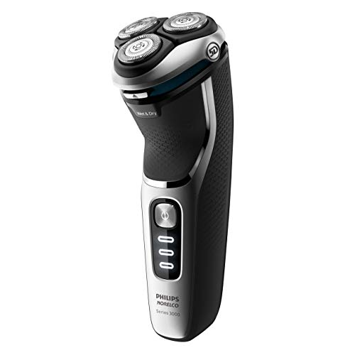 Philips Norelco Shaver - best college graduation gifts male