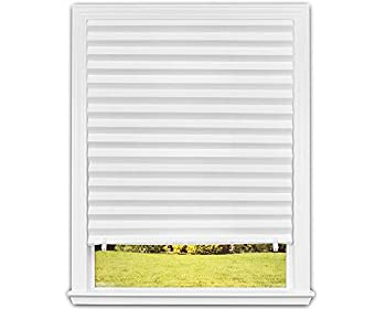 Best paper shades Reviews