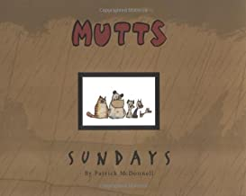 Best mutts sunday comic Reviews