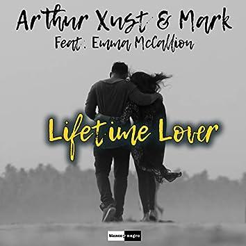 Lifetime Lover