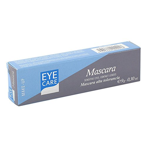 Eye Care Wimperntusche sc 9 g