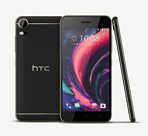 HTC Desire 10 Pro 64GB Carbon Black Factory Unlocked GSM