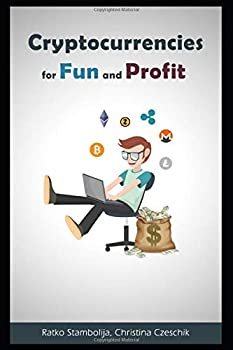 Best cryptocurrency fun Reviews