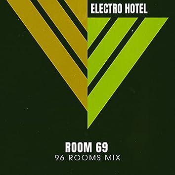 Room 69 (96 Rooms Mix)
