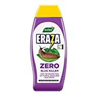 Westlands Eraza Zero Slug Killer 400g