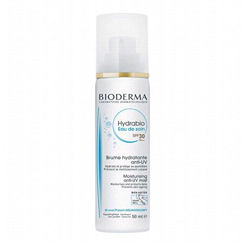 Bioderma Cremes, 250 ml