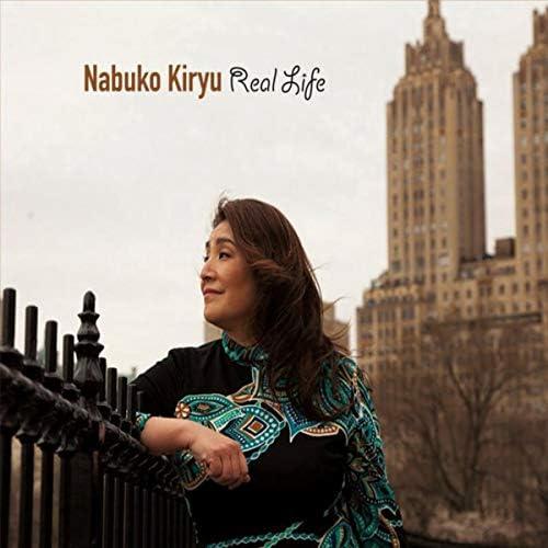 Nabuko Kiryu