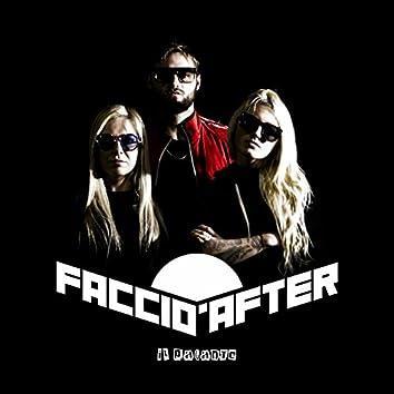 Faccio After