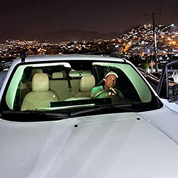 Dentro do Jeep (feat. DJ Br Fabuloso)