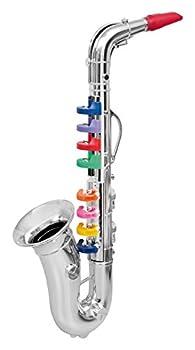 Best saxophones for kids Reviews