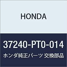 Honda 37240-PT0-014 Automotive Accessories